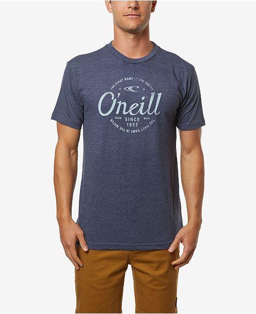O'Neill Men's Classic Tee