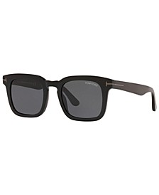 Men's Sunglasses, TR001099