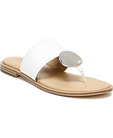 Naturalizer Frankie Thong Sandals