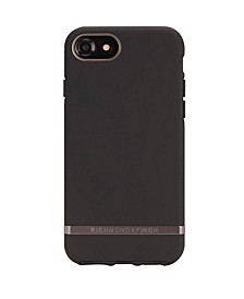 Blackout Case for iPhone 6/6s, 7 and 8