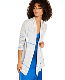 Cashmere Cardigan, Created for Macy's