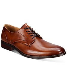 Men's Randolph Leather Oxfords, Created for Macy's
