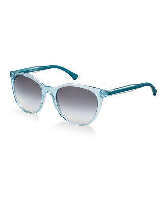Armani Sunglasses Rdkz