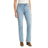 Levis Womens Jeans On Sale from $17.73 Deals