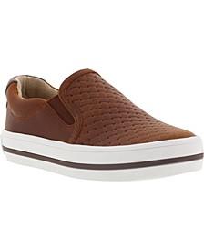 Toddler Boys Louie Guff Sneakers