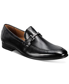 Men's Otis Bit Loafers, Created for Macy's