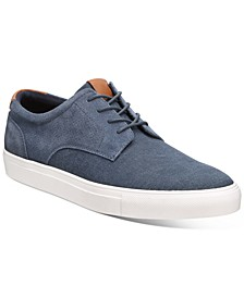 Men's Snyder Sneakers, Created for Macy's