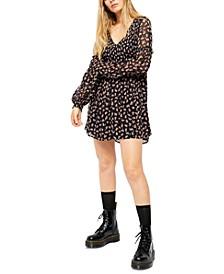 Maria Mini Dress