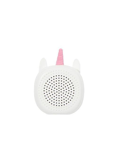 Typo Novelty Wireless Speaker