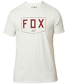 Men's Cotton T-Shirt
