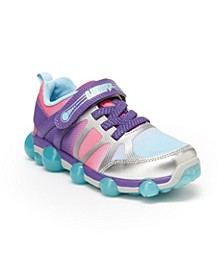 Toddler/Little Kids Lighted Athletic Shoes