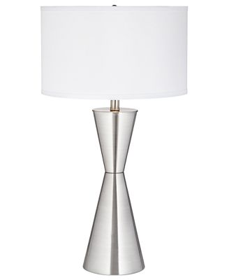 Pacific Coast Troubadour Table Lamp Lighting Amp Lamps