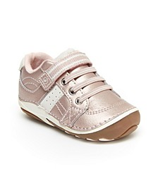 Toddler Boys and Girls SRT SM Artie Shoes