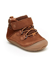 Toddler Boys SM Blake Boots Shoes