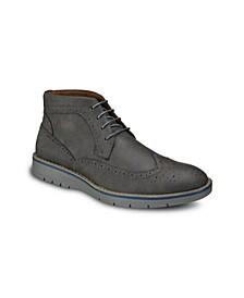 Men's Chukkas Boots
