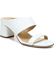 Abbey Slide Sandals