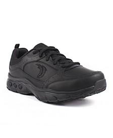 Women's Renee Slip-Resistant Walking Sneaker
