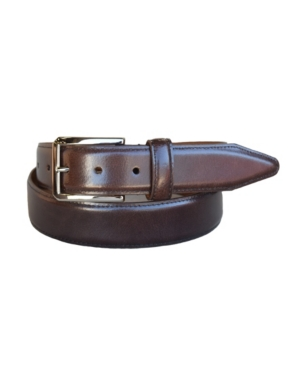 Men's Holden Genuine Leather Dress Belt