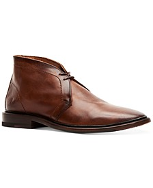 Men's Paul Chukka Boots