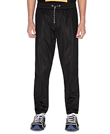 Comfortable Loose Jersey Sweatpants
