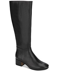 by Kenneth Cole Women's Ella Boots