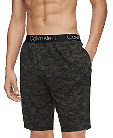 Men's Ultra-soft Modal Pajama Shorts