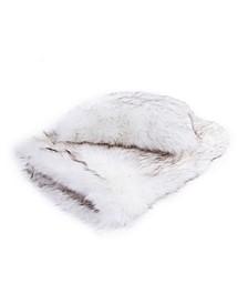 Luxury Heavy Throw Blanket