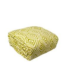 Microplush Blanket