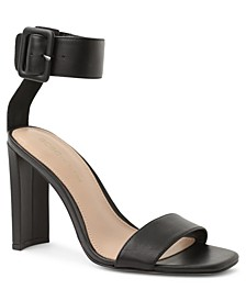 Winoni Dress Sandals