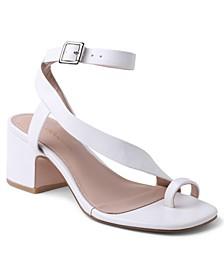 Danni Dress Sandals
