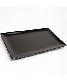 La Marsa Serving Platter