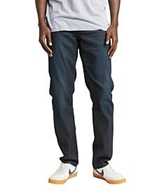 Men's Taavi Skinny Jeans