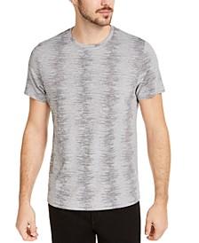 Men's Wavelength T-Shirt, Created for Macy's