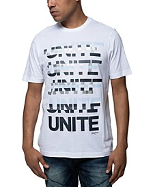 Men's Unite Graphic T-Shirt