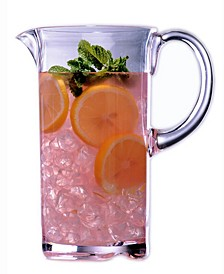 Prima Acrylic 54 Oz. (1.75 Liter) Pitcher