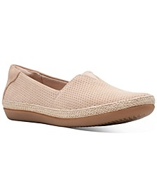 Collection Women's Danelley Sky Loafers