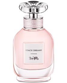 Dreams Eau de Parfum Spray, 1.3-oz