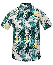 Men's Lanai Stretch Shirt