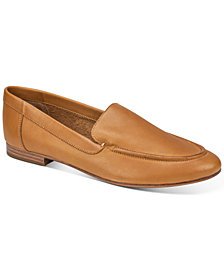 White Mountain Alice Loafers