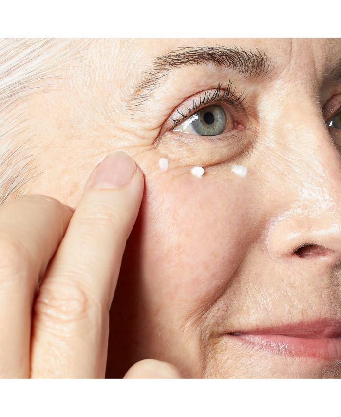 Kiehl's Since 1851 Midnight Recovery Eye, 0.5-oz. & Reviews - Skin Care - Beauty - Macy's