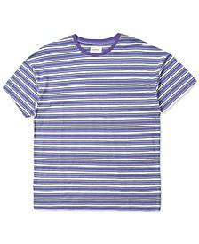 Men's Willis Striped T-Shirt