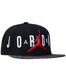 Big Boys Air Jordan Python Hat