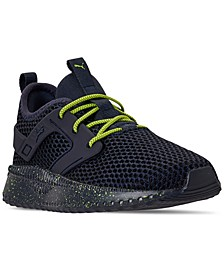 Little Boys Pacer Next Excel Athletic Sneakers from Finish Line