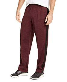 Men's Track Pants, Created for Macy's