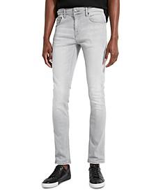 Men's Miami Jeans