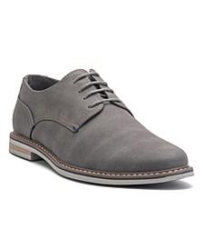 Men's Kyrie Oxfords Shoe