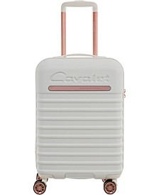 "Pasadena 20"" Carry-On Spinner"