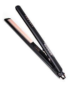 Tres Sleek Flat Iron