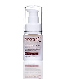 Protocell Eye Cream