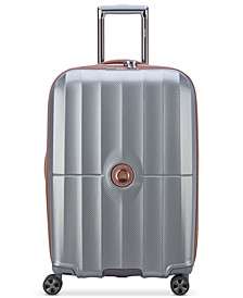 "St. Tropez 24"" Hardside Check-In Spinner"